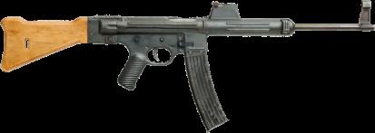 StG 45